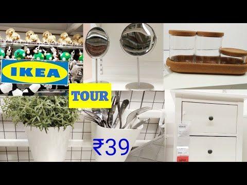 Ikea Hyderabad Store Tour Ikea Home Kitchen Furniture Zetajj Youtube Ikea Home Ikea Home Kitchens