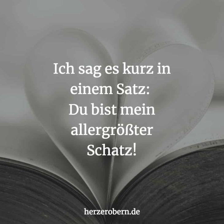 Schatz Ich Lieb Dich Spruche Kurz Dich Kurz Lieb Schatz Spruche Famous Love Quotes Self Love Quotes Expression Quotes