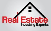 Real Estate Investing Education, Ft Lauderdale, Miami, West Palm, Miami Lakes, Margate, Tamarac, Davie, Cooper City, Real Estate Investing For Beginners, Real Estate Investment Training, Commercial Real Estate Training Meetups, Real Estate Investor Education, Real Estate Investing Education Program, Real Estate Investor Training