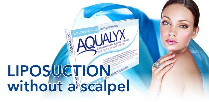 aqualyx - Google keresés