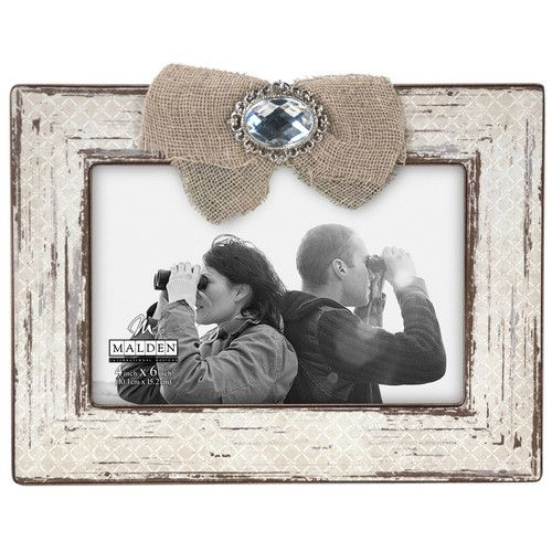 Found it at Joss & Main - Brianna Picture Frame