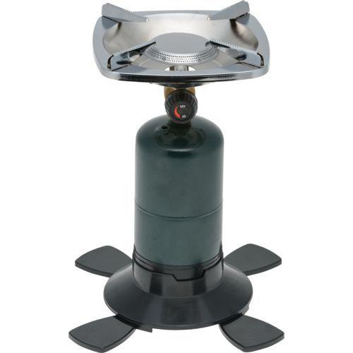 Magellan Outdoors™ Single-Burner Stove