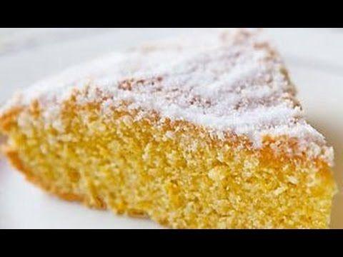 HOW TO PREPARE CORNFLOUR CAKE RECIPE - FOOD, COOK,FUNNY HOT  RECIPES