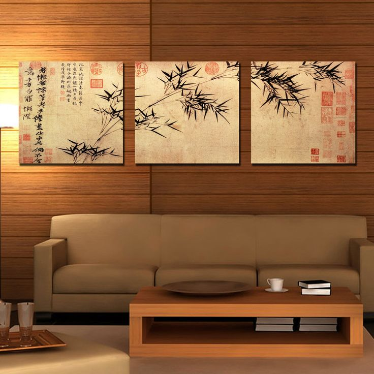 YPCA284 Wholesale 3 Panel Decoration Canvas Landscape Painting, View Landscape painting , Novae Product Details from Shenzhen Novae Home Decor Co., Limited on Alibaba.com