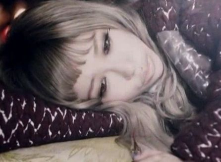 加藤ミリヤ | Gyao音楽PV 加藤ミリヤ 「LOVERS ...