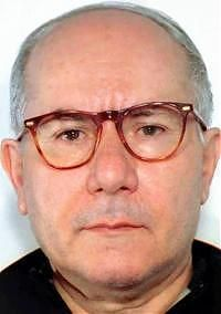 Francesco Pastoia (1943- commits suicide 28 Janaury 2005) capo Modena 1998-2005 arrested 25 Janaury 2005 was one of the most trusted aides of Bernardo Provenzano.