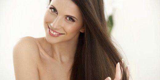 5 λόγοι να κόψεις τα μαλλιά σου για το καλοκαίρι!