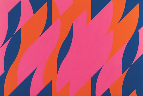 8_red-with-red-1_2007_%c2%a9-2015-bridget-riley.-all-rights-reserved_-courtesy-karsten-schubert_-london-tsnicethat