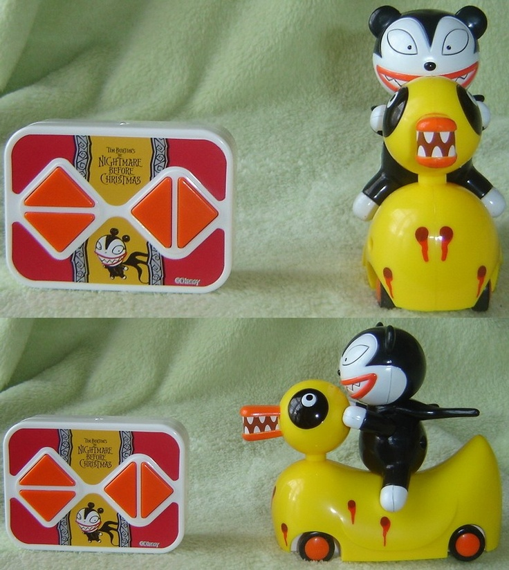 Voiture télécommandée jouets