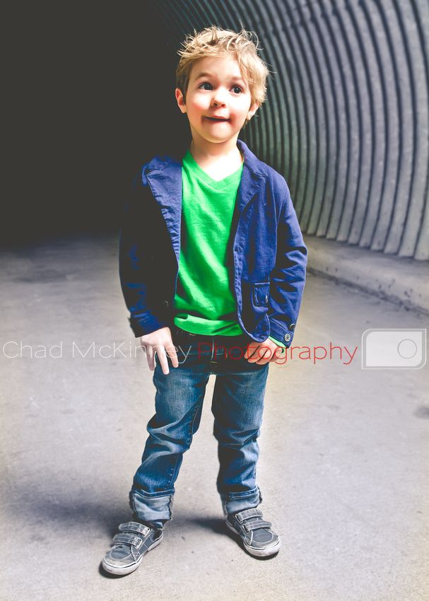 Green T Shirt Navy Blue Blazer Jeans Grey Shoes Preppy