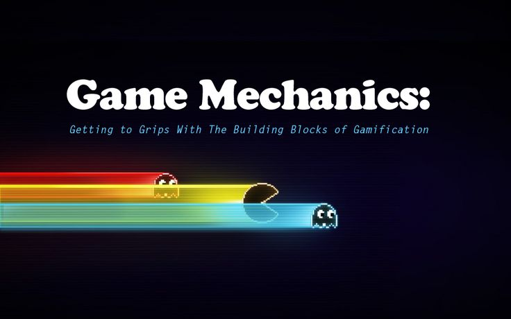 Using Game Mechanics to Reach Learners + UP Engagement