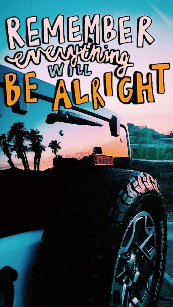 Pinterest Natalyabelous11 Jeep Images Dream Cars Vintage Quotes
