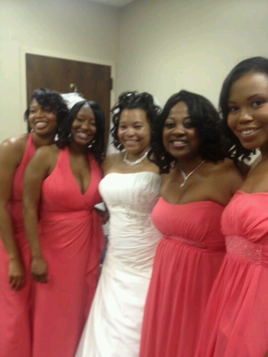 17 Best images about trish wedding on Pinterest | Receptions ...