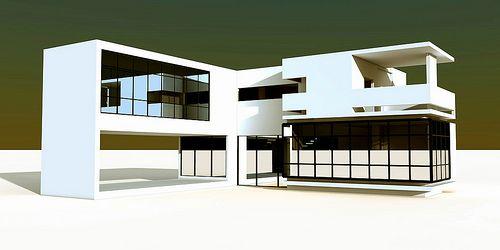 Bauhaus 17