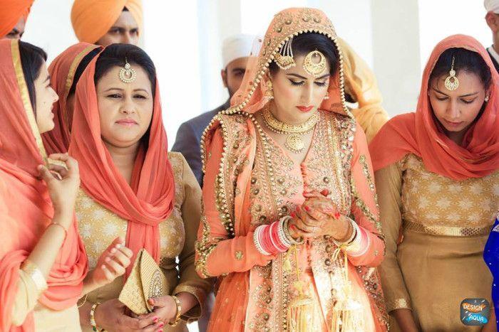Wedding Photo Inspiration, Ideas, Style, Themes of Indian Wedding | Weddingplz