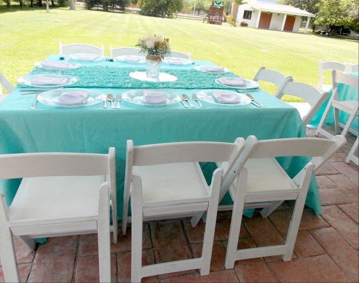 17 mejores ideas sobre mesas cuadradas en pinterest mesas de pal mesas de comedor y sillas - Mesas de pale ...