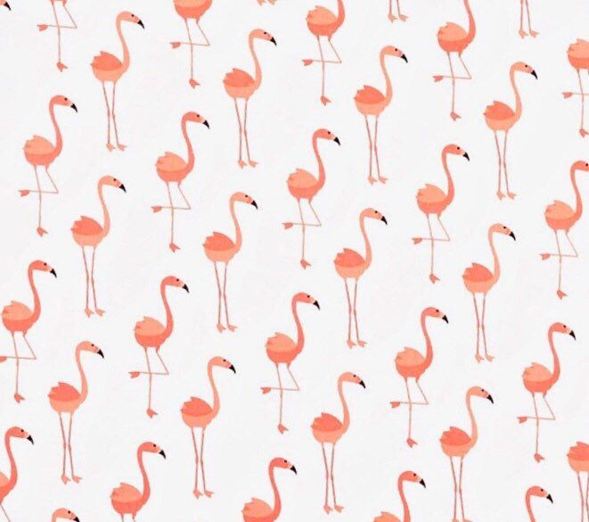 cotton included! Cute Birds Print Fabric by the Yard with Material of Your Choice