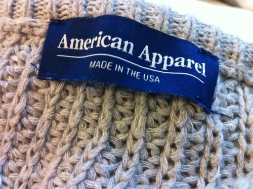 American Apparel #AmericanApparel Made in the USA http://www.pittsburghskinnywraps.com/ or https://www.facebook.com/#!/pittsburghskinnywraps #itworks #skinnywrap #health #fitness #livelonger #homebusiness #makemoney #workfromhome #healthy #allnatural #skinproducts #tighten #tone #fatfighter #loseweight #stretchmarks #Pittsburgh #sahm #wahm #livingdebtfree #vitamins #proteinshakes #mealsupplements