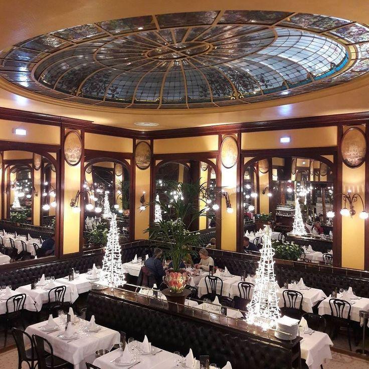 restaurant bastille le grand bleu