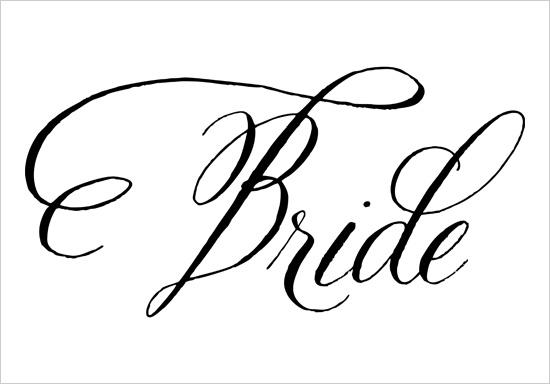 Best huwelijk marriage images on pinterest adult