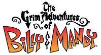 The Grim Adventures of Billy Mandy