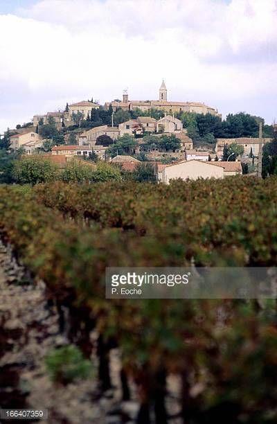10-30 The cairanne village and wine Côtes du Rhône Villages,... #cairanne: 10-30 The cairanne village and wine Côtes du Rhône… #cairanne