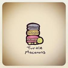 Bildergebnis für macarons art