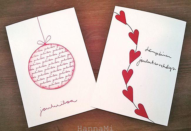 Днем, открытка для любимого мужчины с любовью своими руками