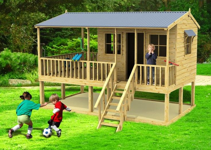 How #cubbyhouses can nurture language and #socialskills in #kids http://www.cubbyhouse.net/blog/nurture-the-language-and-social-skills-in-your-child-ren-with-cubbies/