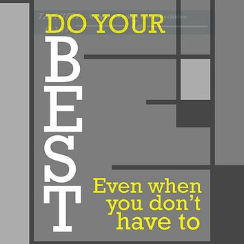 60 Best Huddle Board Images On Pinterest Inspire Quotes A Photo