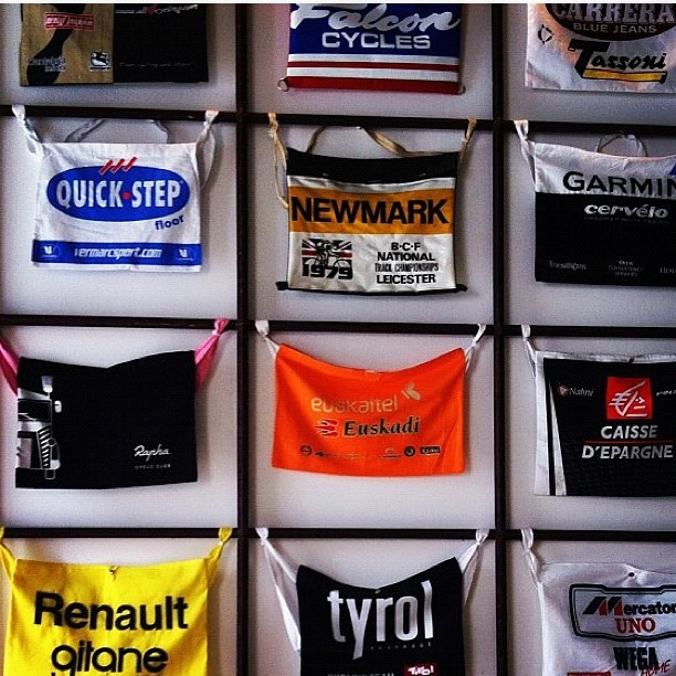 ......Musette Collection