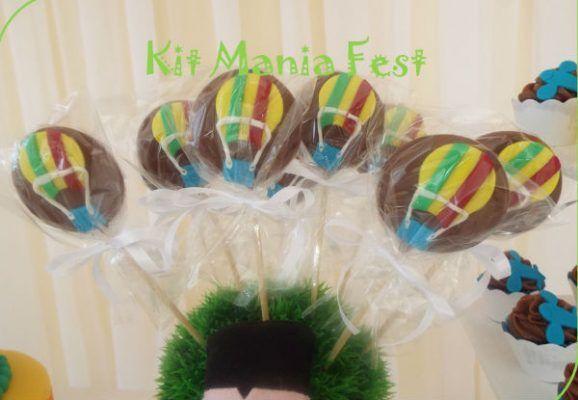 Imagem: http://kitmaniafest.blogspot.com.br