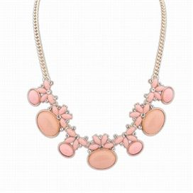 La Collier Collection 4189 available at www.theblingsociety.com. View and/or buy here: http://www.theblingsociety.com/La_Collier_Collection_4189_p/tbslacollier4189.htm