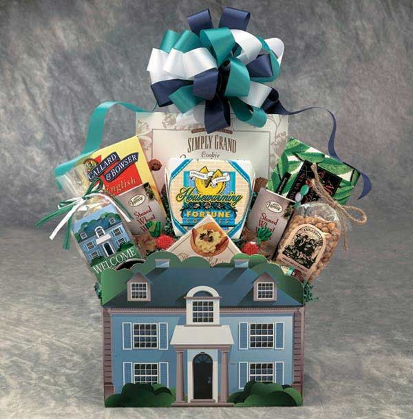 Home Gift Basket Ideas: Best 25+ Welcome Home Gifts Ideas On Pinterest