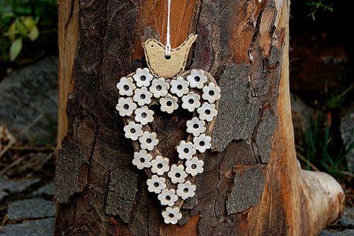 srdce Valentýnské-bílé-ihned skladem
