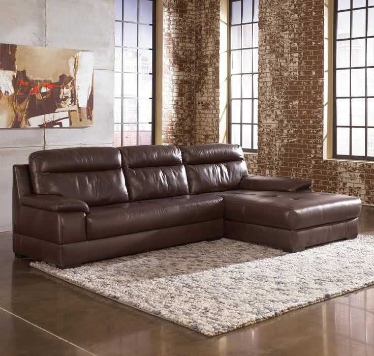 197 Best Gardiners Furniture Images On Pinterest   Furniture Mattress, Wolf  Furniture And Dining Sets