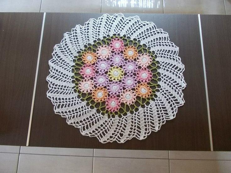(14) Bunga warna 7 by Yvonne Sumilat