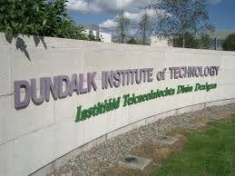 Image result for dundalk