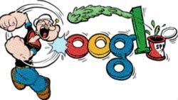 Google Ends Lawsuit Against Mississippi AG Over Piracy Practices  For the past several years Mississippi Attorney General Jim Hood has been pressuring Google to stop copyright infringing content and prescription medicines being made available in search results.  In November 2014 Hood issued an administrative subpoena which aimed to reveal inside information detailing Googles efforts to curtail the appearance of illegal content in listings.  A month later and on the back of secrets revealed…