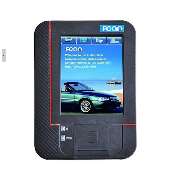 Automotive Scanner  Fcar F3 D Car Scan Tool #fcarf3d #fcarf3dcarscantool #fcarf3dscantool #autodiagnostictools #zoli