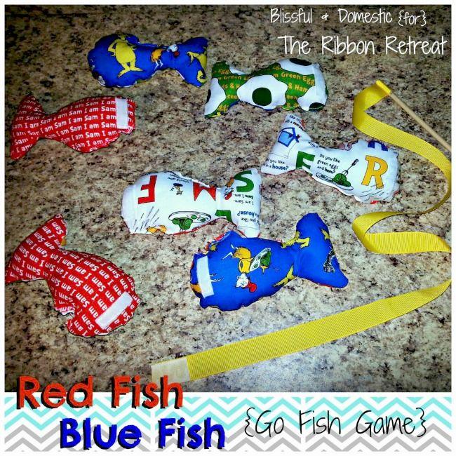 47 best crafty kids images on pinterest ribbon retreat for Go to plenty of fish com