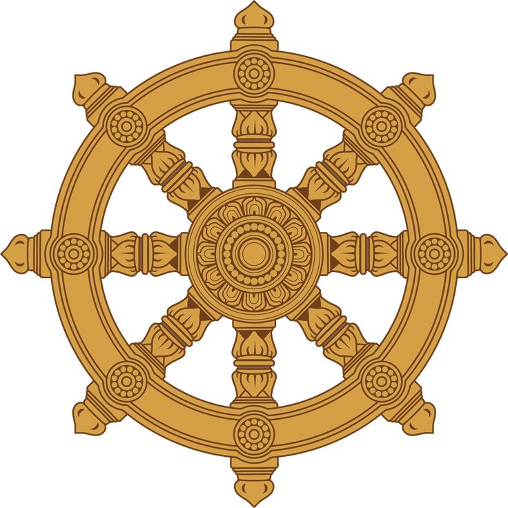 19 Best Theravada Images On Pinterest Dharma Wheel Mandalas And