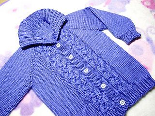 How_to_knit_seamless_braided_cable_baby_sweater_003_small2 FREE pattern