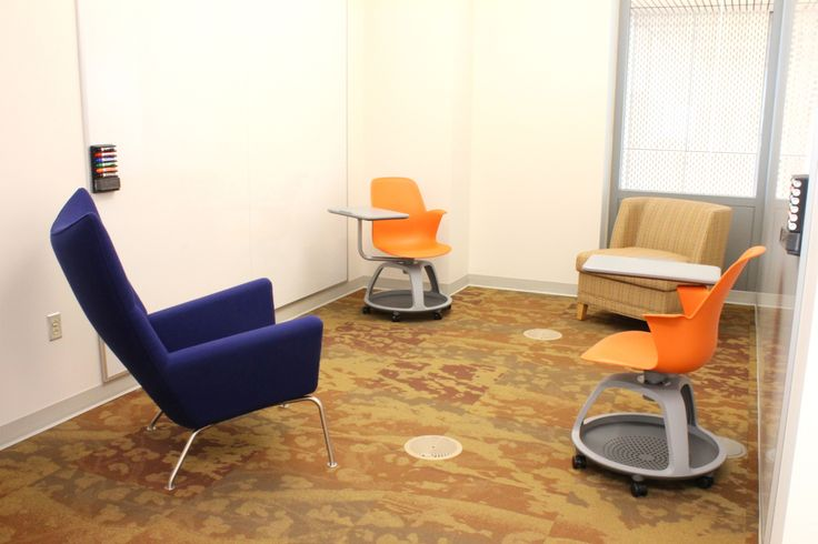 10 Best Furniture Meets Technology Images On Pinterest