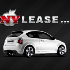 Visit NYLease.com for Zero down lease deals and start your summer off right!