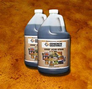 17 Best Ideas About Acid Wash Concrete On Pinterest Acid