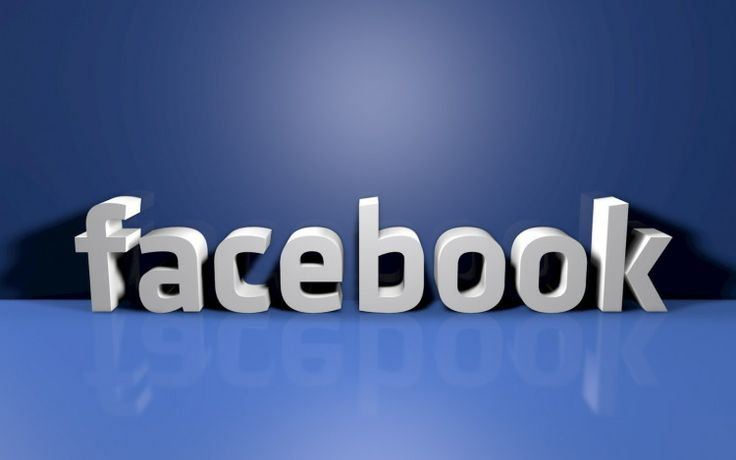 Need information on how to gain Facebook followers, buy Facebook likes, increase Facebook followers, or grow your likes on Facebook: read more here: gainfacebookfollowers.wordpress.com and here: http://www.followerincrease.com/#!buy-facebook-likes/cvvr