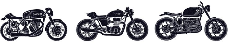 portfolio_caferacers_top.png (980×186)