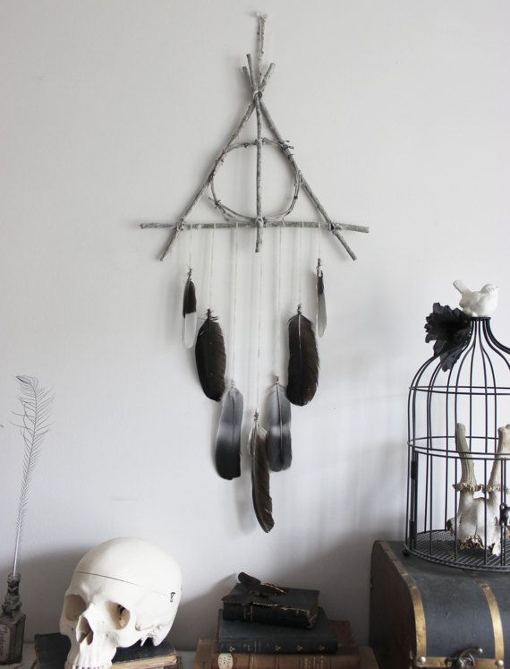Best 25 Harry Potter Decor Ideas Only On Pinterest