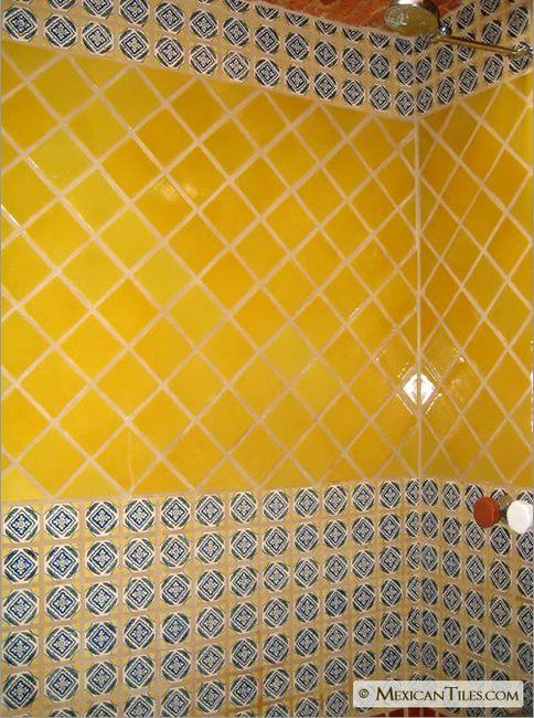 133 Best Small Bathroom Ideas Images On Pinterest Bathroom Ideas Small Bathrooms And Bathroom Showers